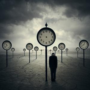 time-1e5abaf