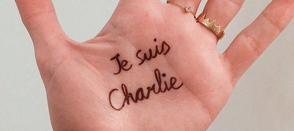 diane-kruger-je-suis-charlie-soutien-charlie-hebdo_5184057